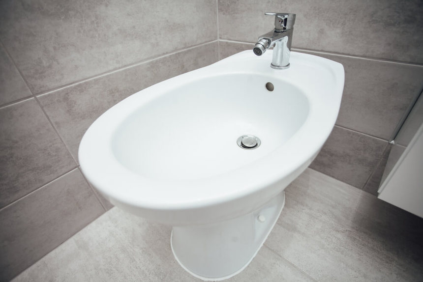 All-the-Health-Benefits-of-Using-a-Bidet