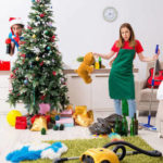 Clean Start: Why to Consider Decluttering Your Home for the New Year