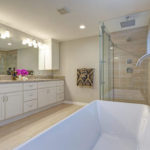 Cozy and Calm – How to Remodel Your Bathroom for Maximum Comfort