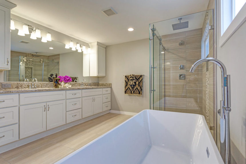 Cozy-and-Calm – How-to-Remodel-Your-Bathroom-for-Maximum-Comfort