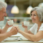 Dating Other Seniors: Top Dating Sites