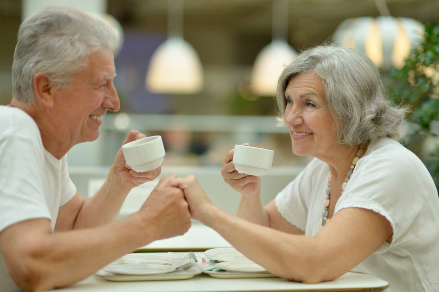 Dating-Other-Seniors-Top-Dating-Sites-anne-cohen-writes-acw