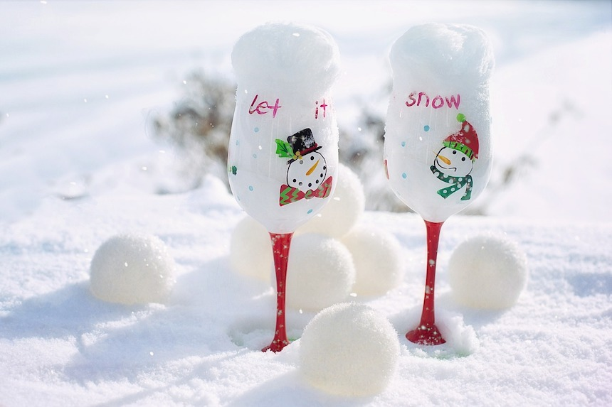 Elegant-Outdoor-Holiday-Decorating-Tips