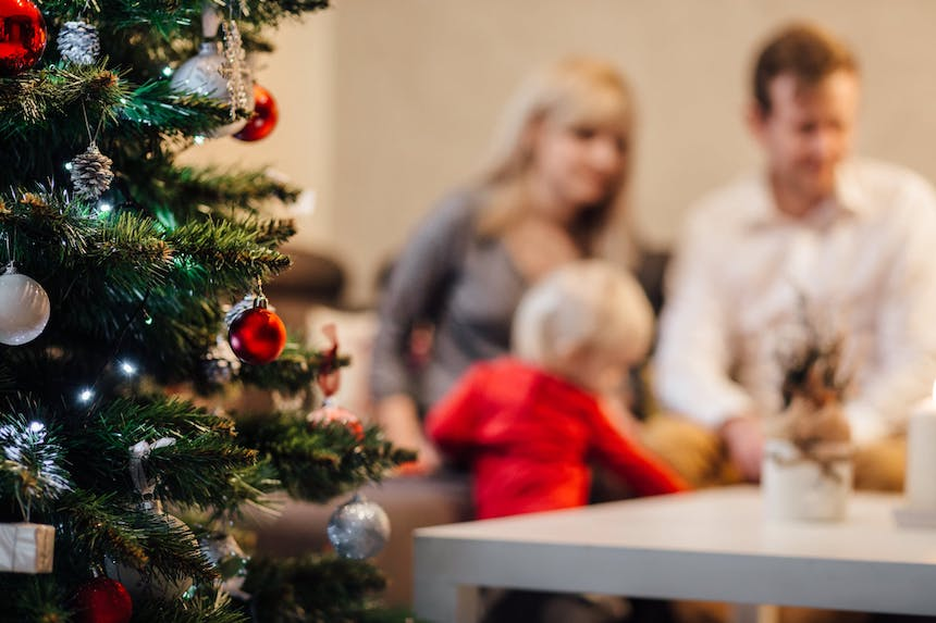 How-You-and-Family-Can-Recover-From-Holiday-Stress