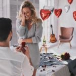 How to Create the Perfect Proposal Experience