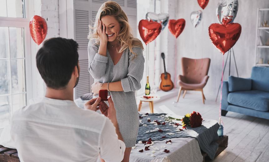 How-to-Create-the-Perfect-Proposal-Experience