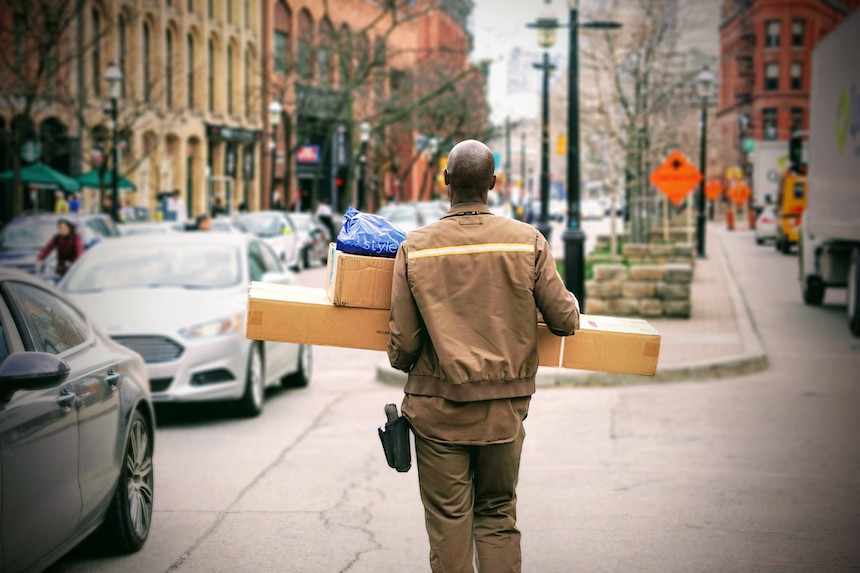 How-to-Manage-Deliveries-for-Your-Next-Interior-Design-Project
