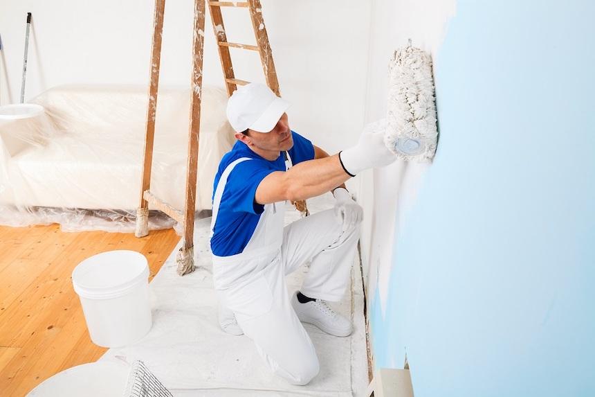 Interior-House-Painter