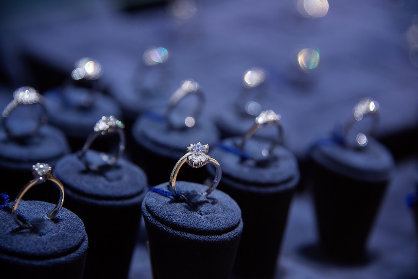 Jewellery-Findings-jewelry