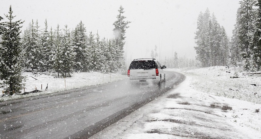 SUV-Winter-Care-Tips