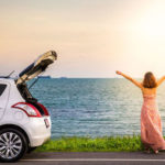 Safe on the Road: Solo Road Trip Tips for Women