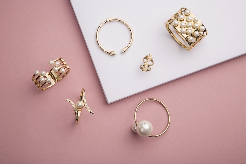 Wholesale-Jewellery-Suppliers-jewelry