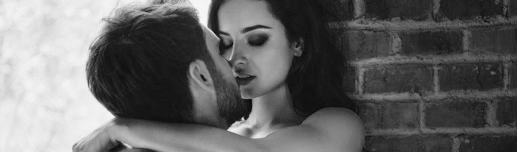 romance-romantic-gestures-acw-anne-cohen-writes