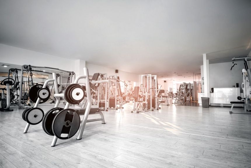 5-Mistakes-to-Avoid-When-Opening-Up-a-Gym-anne-cohen-writes-acw