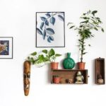5 Tips to Turn an Eclectic Decor Collection Into a Cohesive Room Design