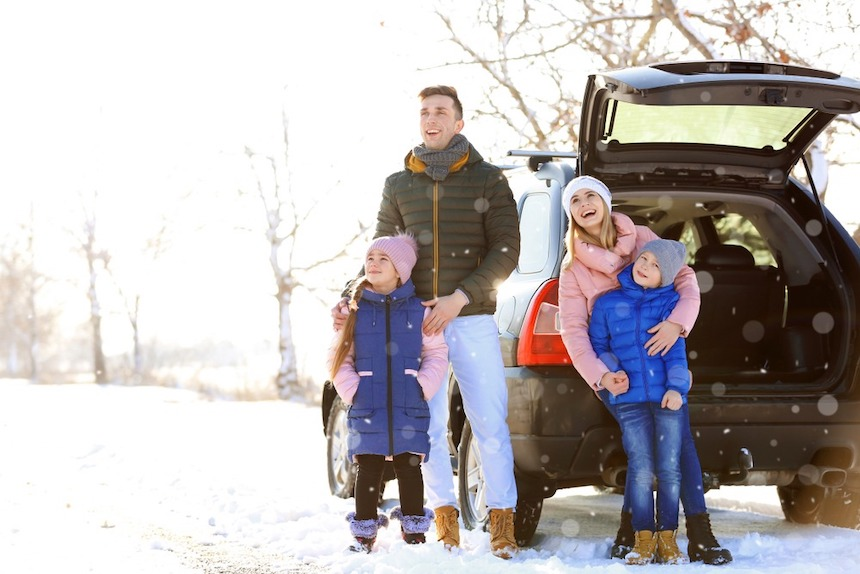 5-Ways-to-Keep-Your-Car-Safe-for-Your-Kids-in-the-Winter