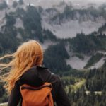 7 Ways to Cure Wanderlust When You Really Can't Travel