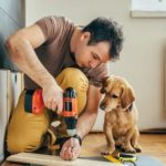 8 Home Improvement Projects You Shouldn't Do Yourself