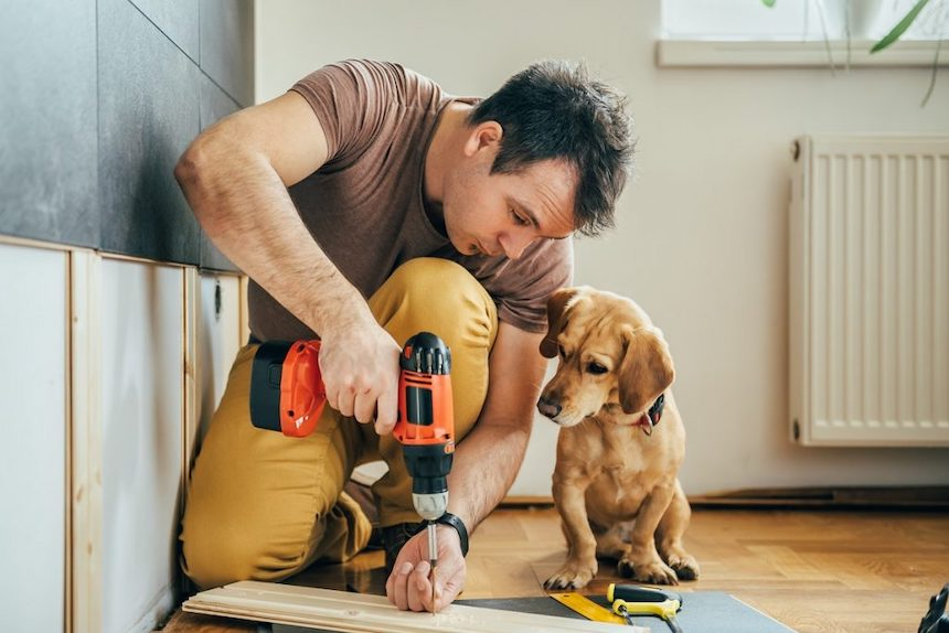 8-Home-Improvement-Projects-You-Shouldnt-Do-Yourself