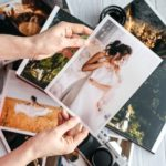 8 Tips for Having Perfect Wedding Photos
