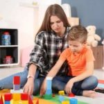 Best Approaches to Help Kids With Autism