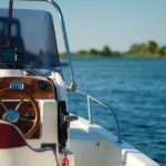How to Properly Maintain Your Family Boat