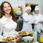 Insurance Policies You Need for a Food Business