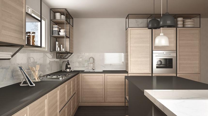Kitchen-Designs-Kitchen-Showrooms