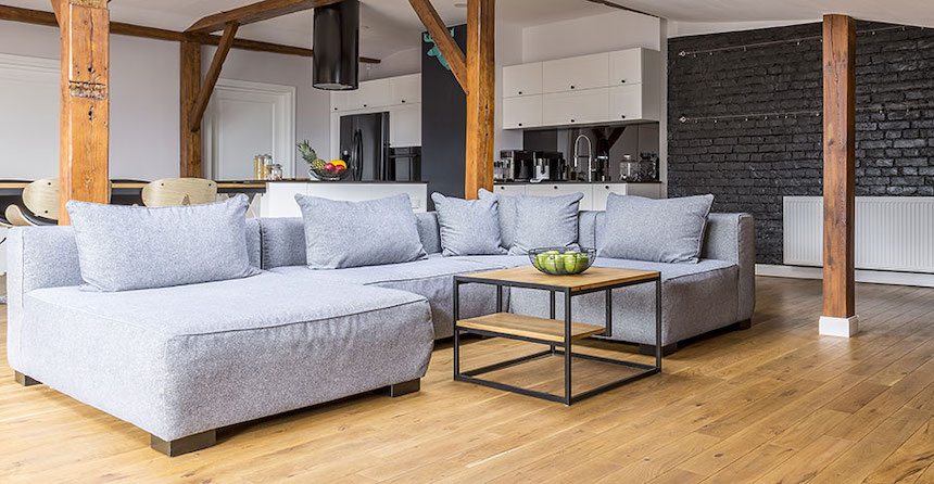 Learn-About-Different-Types-of-Fabrics-for-Your-Couch-Covers