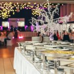 Five Tips for Choosing the Best Paella Wedding Catering Service Provider