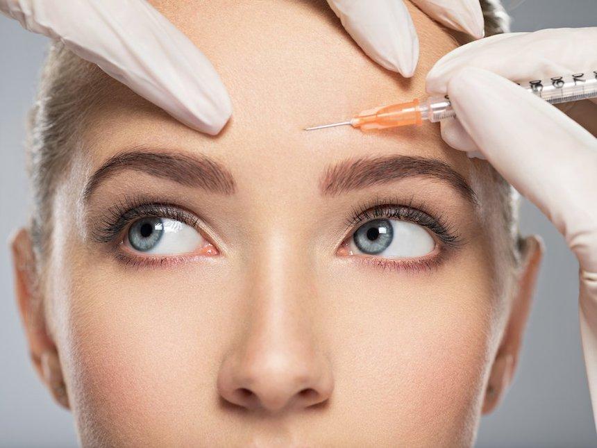 What-the-Next-Decade-May-Hold-for-the-Worlds-Favourite-Botox-Toxin