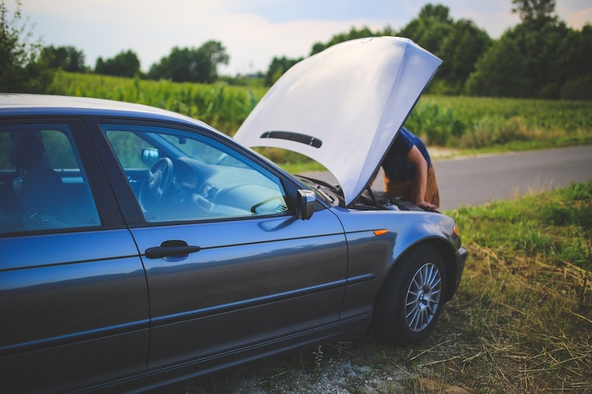 What-to-Do-After-a-Minor-Car-Accident