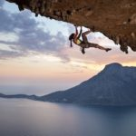 Chasing the High: Why Adrenaline Makes You Feel Stronger