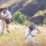 Why Professional Wedding Photographers Are Always Better Than Keen Amateurs
