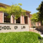 Is Law School in Your Future? 3 Tips to Help You Ace the LSAT