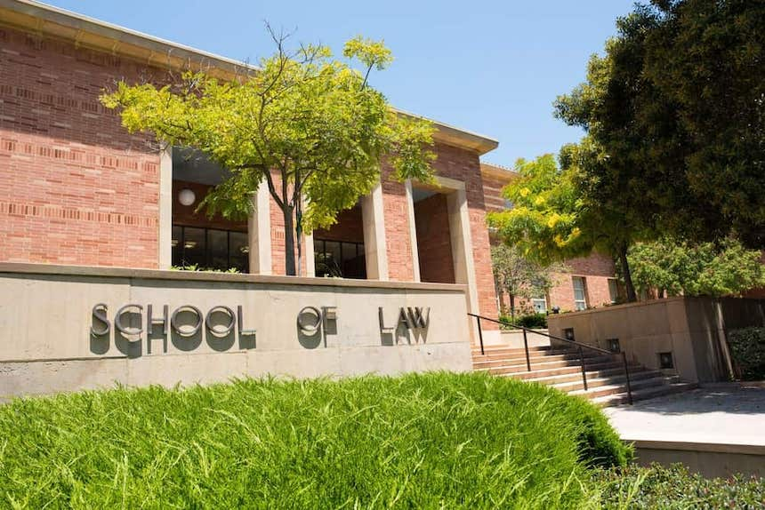 law-school-lsat-acw