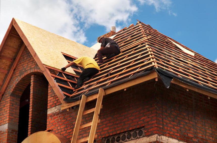 roofing-contractors-acw