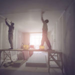 4 Important Upgrades and Repairs to Make Before Selling Your House