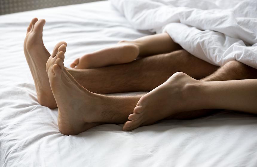 sex-intimacy-stamina-sexual