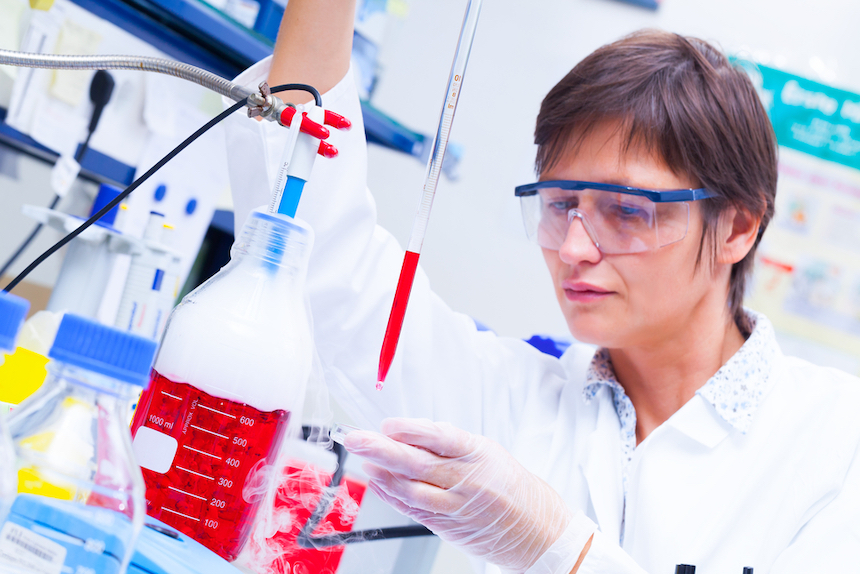 stem-cell-therapy-cells-advance-medicine-acw-doctors-journal-annecohenwrites-anne-cohen-writes