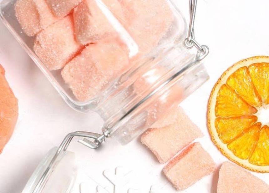 sugar-cube-scrub