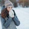 winter-cold-travel