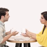 4-Casual-Tips-to-Strengthen-Strained-Sibling-Relationships