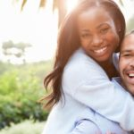 4-Lifestyle-Adjustments-When-Marrying-Into-a-Wealthy-Family