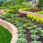 4 Supplies to Start Stocking Up on for Spring Landscaping