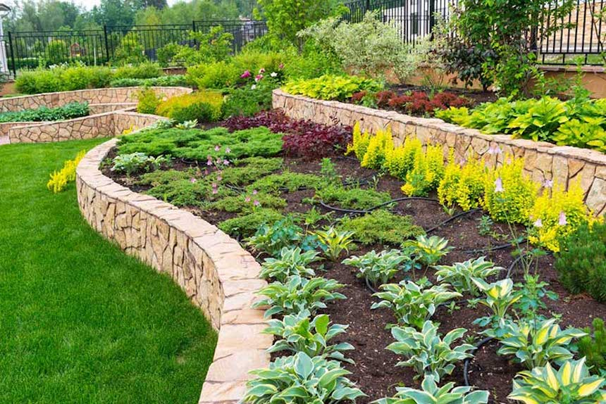 4-Supplies-Stocking-Up-on-for-Spring-Landscaping