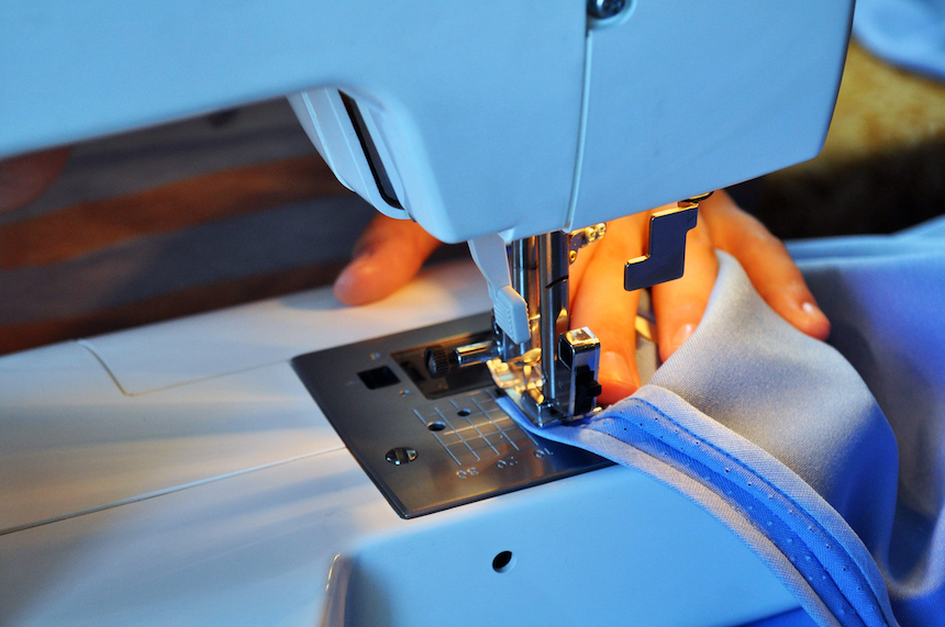 5-Reasons-Why-Men-Should-Learn-How-to-Sew