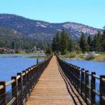 5 Reasons to Visit Big Bear Lake for a Weekend Getaway
