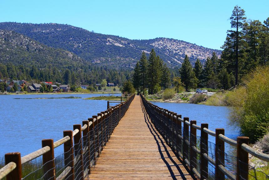 5-Reasons-to-Visit-Big-Bear-Lake-for-a-Weekend-Getaway