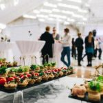 5 Tips for Planning a Memorable Small Business Event
